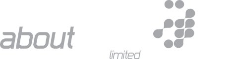 About Signs Limited - Sign Manufacturers in South West London