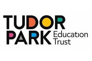Tudor Park Education Trust